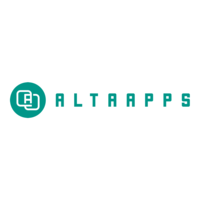 Alta Apps株式会社