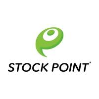 STOCK POINT株式会社