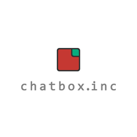 株式会社 chatbox