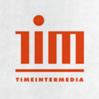 株式会社タイムインターメディア