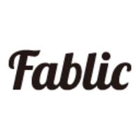 Fablic, Inc.