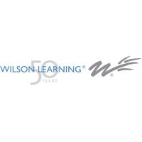 ウィルソン・ラーニング ワールドワイド株式会社