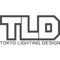 Tokyo Lighting Design合同会社