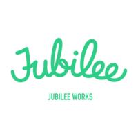 株式会社JUBILEE WORKS (TimeTree)