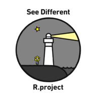 株式会社R.project