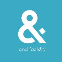 andfactory株式会社
