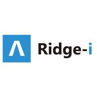 株式会社Ridge-i