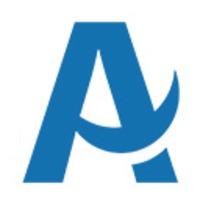 株式会社SAMURAIBUYER