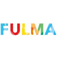 FULMA株式会社