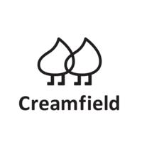 クリームフィールド株式会社