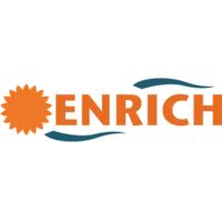 エンリッチ株式会社