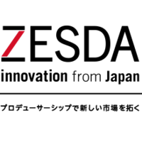 ZESDA ( 日本経済システムデザイン研究会 )