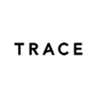 株式会社TRACE