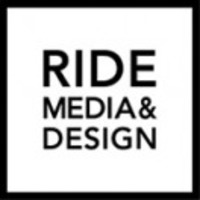 RIDE MEDIA&DESIGN