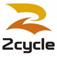 株式会社2cycle