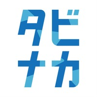 株式会社タビナカ
