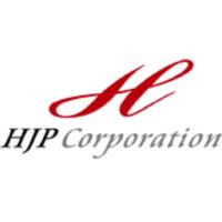 株式会社HJP Corporation