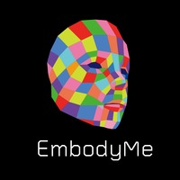 EmbodyMe, Inc.