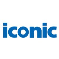 PT. ICONIC INDONESIA GW