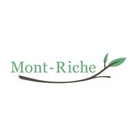 株式会社モンリッチ