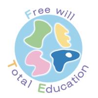(株)Freewillトータルエデュケーション