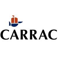CARRAC(株式会社カラック)