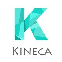 株式会社キネカ