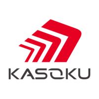 カソク株式会社