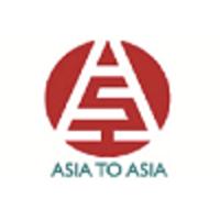 A2A town (Cambodia) Co., Ltd
