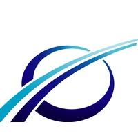 InnovexciteConsultingService株式会社