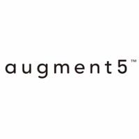 augment5 Inc.