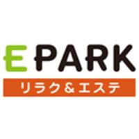 株式会社EPARKリラク&エステ