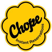 Chope (Hong Kong)