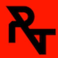 株式会社RelationTechnology