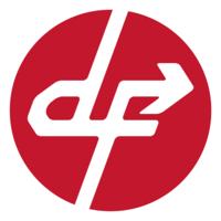 株式会社DiverFront