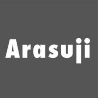 Arasuji株式会社