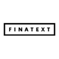株式会社Finatext