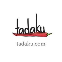 株式会社Tadaku
