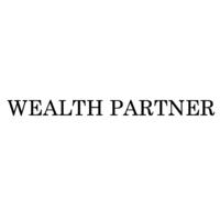 株式会社ウェルス・パートナー