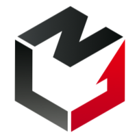 ネクストレベル株式会社