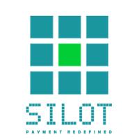 Silot Pte. Ltd.