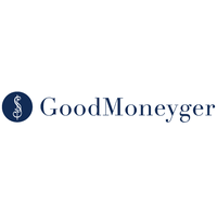 株式会社Good Moneyger