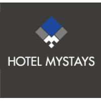 株式会社マイステイズ・ホテル・...