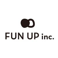 FUN UP INC.