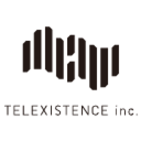 Telexistence株式会社