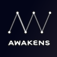 AWAKENS, Inc.