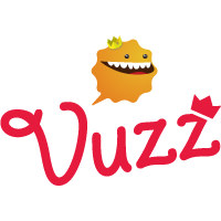Vuzz Inc.