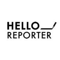 HelloReporter