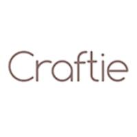 株式会社Craftie