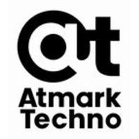 株式会社アットマークテクノ